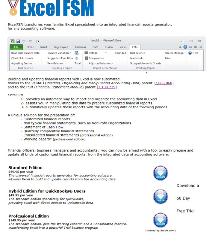 chart of accounts for construction company excel